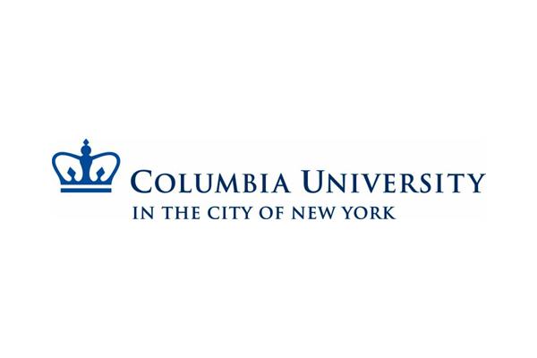 ColumbiaU_logo
