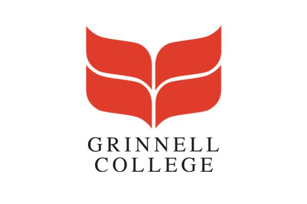 Grinnel_logo