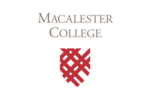 Macalester_logo
