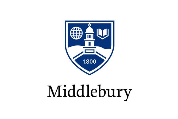 Middlebury_logo