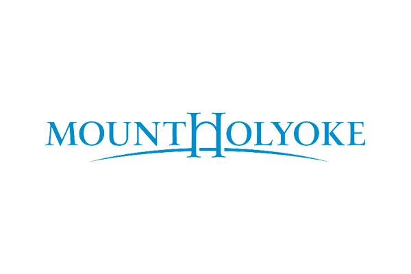 MountHolyOakU_logo