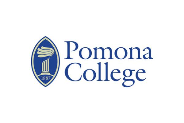 PomonaU_logo