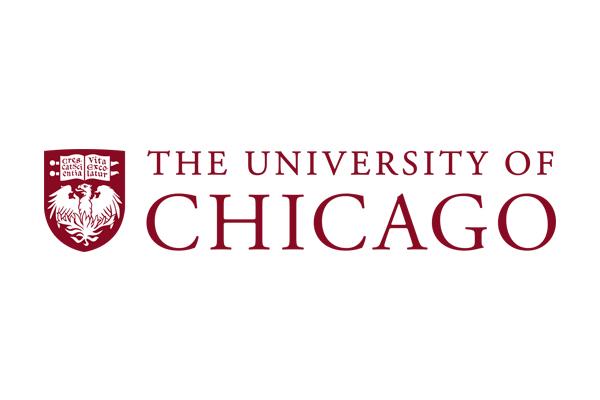 UChicago_logo