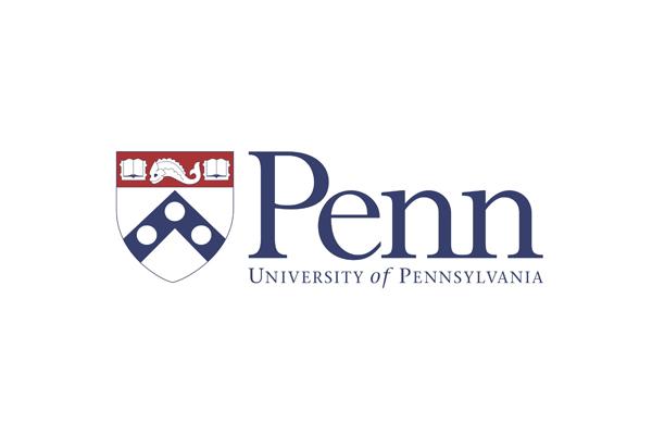 UPenn_logo