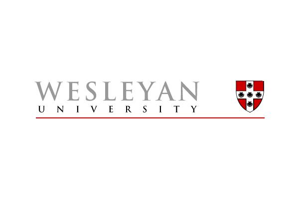 WesleyanU_logo