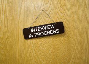 ME_Blog_Uni Interview_092016