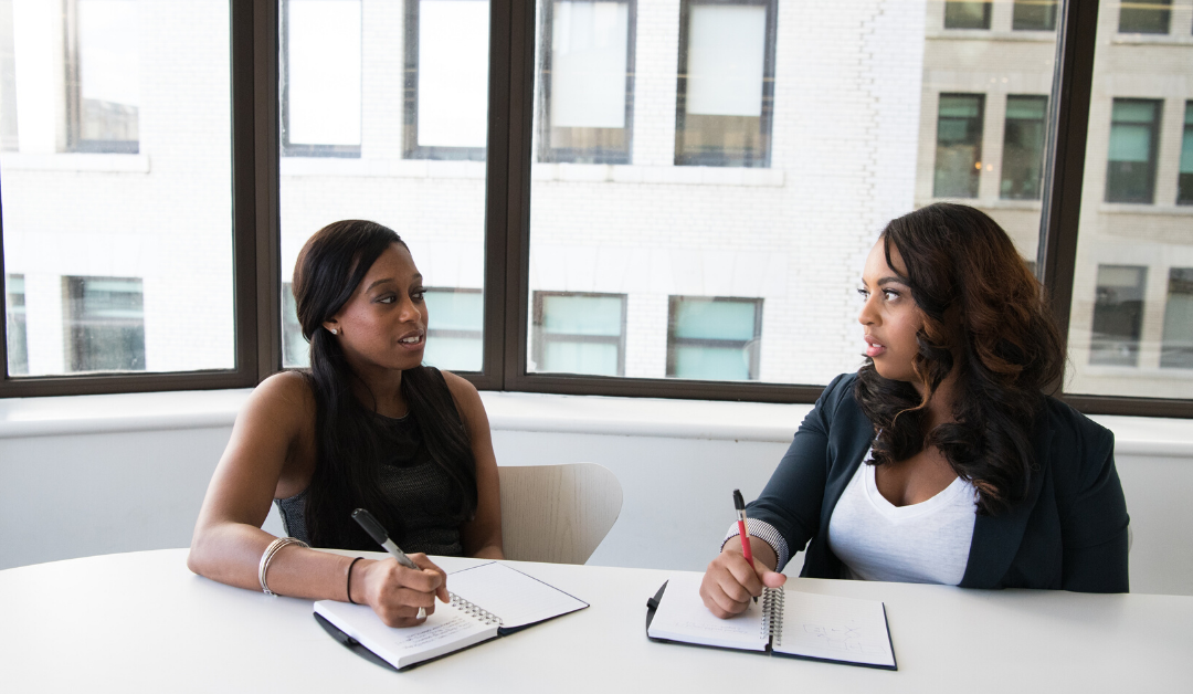 Do These 3 Things As You Work On Your Residency Application